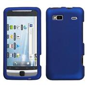 HTC G2 Phone Case