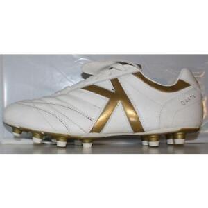 Kelme  Shoes   Cleats  2d31ea8ee