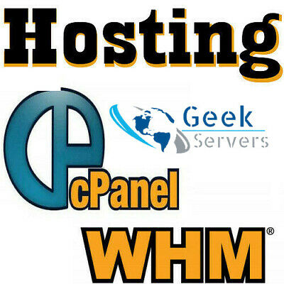 Unlimited Cpanel Hosting - Free Ssl Certificate