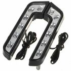 LED Lights for Honda Accord