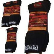 Mens Winter Thermal Socks