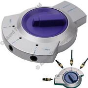 Optical Surround Sound