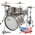 Gretsch Drum Kits
