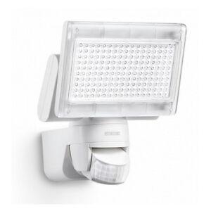 Steinel LED Strahler Sensor Fluter mit Bewegungsmelder HOME 1 weiß 002695 A+