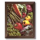 Kitchen Framed Pictures