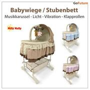 Babywiege