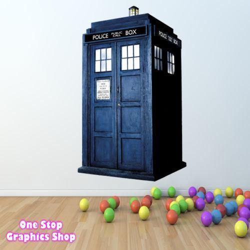 dr who wall stickers ebay doctor who window stickers related keywords amp suggestions