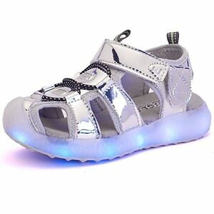 Sale light up sandals