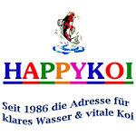 HAPPYKOI