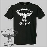 Deutsches Kreuz
