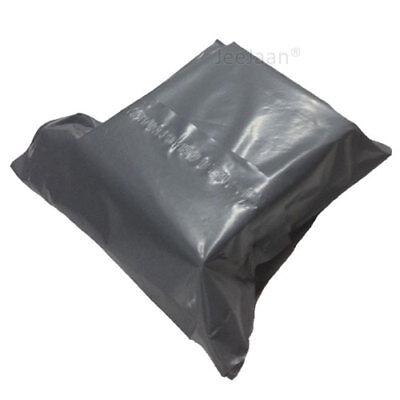 GREY 200 BAGS - 12