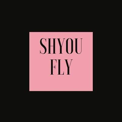 Shyou Fly