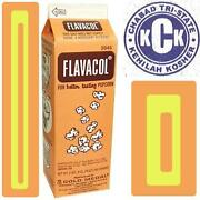 Flavacol