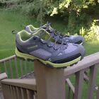 Vasque 11 US Hiking Shoes & Boots for Women