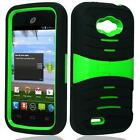 ZTE Straight Talk Phone Cases