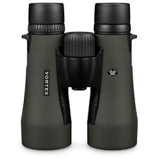 Vortex Optics Diamondback 12x50 Roof Prism Binoculars (DB-207) - *NEW*