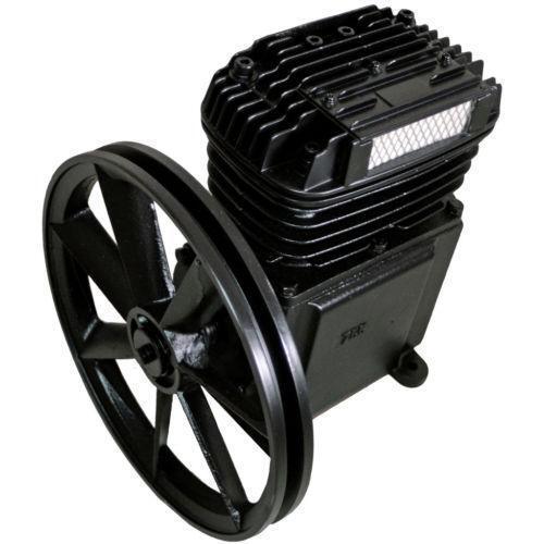 Replacement air compressor pump ebay for Air compressor pump and motor replacement