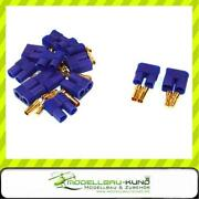 5,5MM Goldstecker