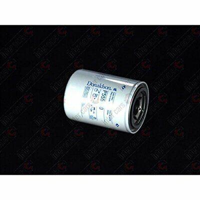 Donaldson P555570 Lube Filter, Spin-on, Full Flow - $16.89