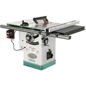 3 hp table saw ebay for 10 table saw motor