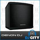 Denon Pro Audio