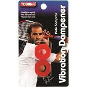Tennis Shock Absorber