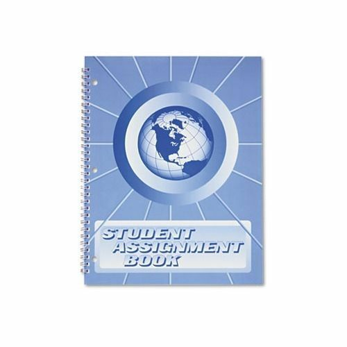 holes book report assignment Mrhughesclass7a search this please bring your holes book in general assignment please have a parent or guardian sign your report card and return it in.