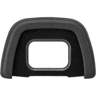 Canon Viewfinder Buy It At The Best Price Shopyshake