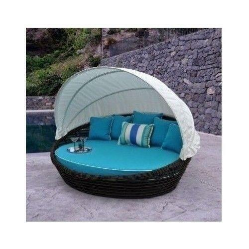 Outdoor Bed outdoor bed | ebay