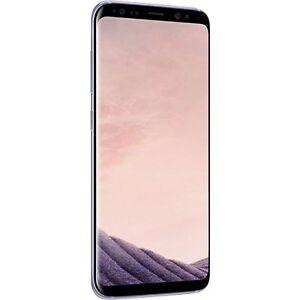 Samsung Galaxy S8 + Plus Dual Sim G955FD 4G 64GB 6.2