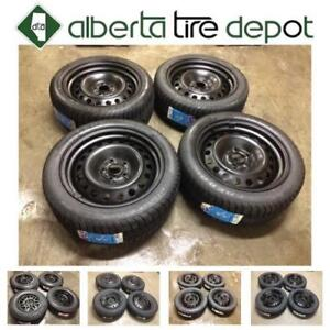 P275 65r18 Winter Tires Kijiji In Calgary Buy Sell Save With