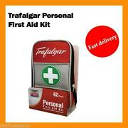 Trafalgar First Aid Kit