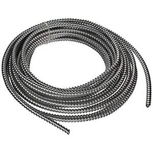 AC-90 BX 10/3 or 10/4 Armored Coated Electrical Wire