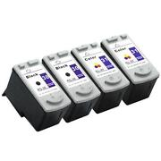 Canon iP2600 Ink