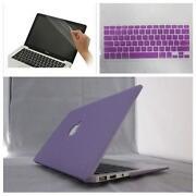 13 inch MacBook Case