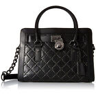 Michael Kors Hamilton Tote Medium Bags & Handbags for Women
