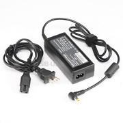 Acer Aspire One 722 Charger