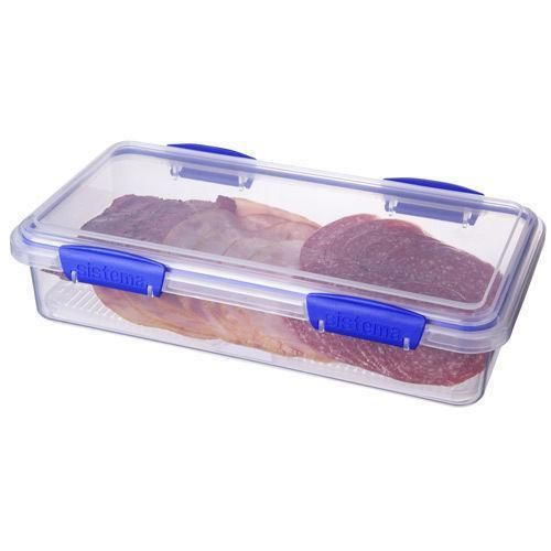 Large Food Containers Ebay