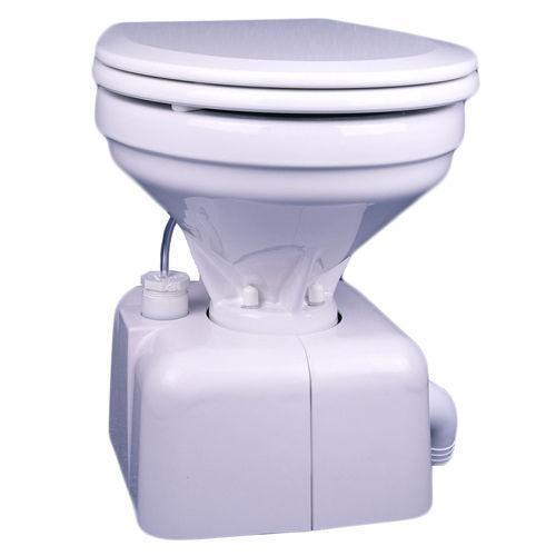 raritan marine toilet boat parts ebay. Black Bedroom Furniture Sets. Home Design Ideas