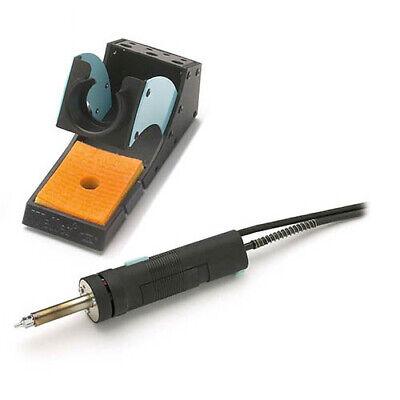 Weller 0051318299 Dxv80 80 Watt Desoldering Tool For Wr3m Rework Station