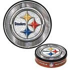 Steelers Puzzle