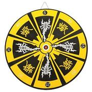 Scorpion Dart