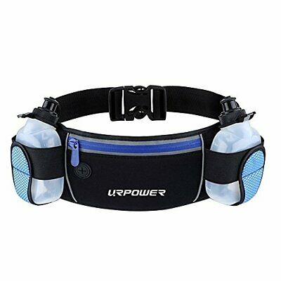 7fc9310fe2fa7 Other - Running Waist Pack - Trainers4Me