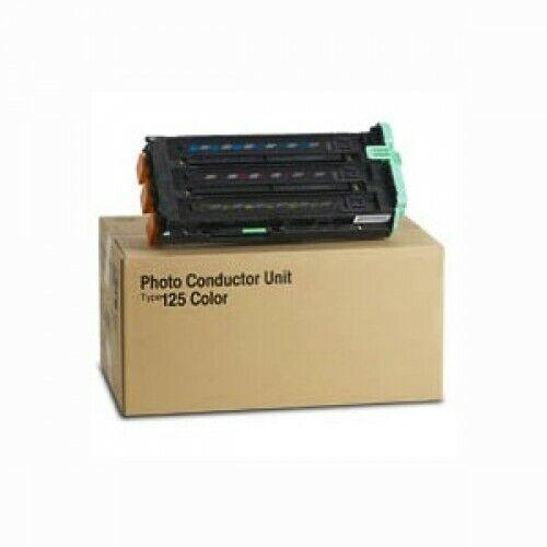 Ricoh 402525 (400843) Type 125 Photo Conductor Unit