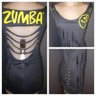 Zumba Customized
