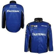 Carl Edwards Jacket