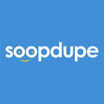 Soopdupe