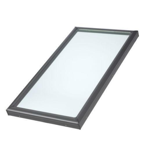 Velux Skylight Building Hardware Ebay