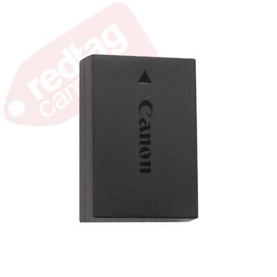 Canon EOS 4000D / Rebel T100 SLR Camera + 3 Lens Kit 18-55mm+ 16GB+ Flash & More