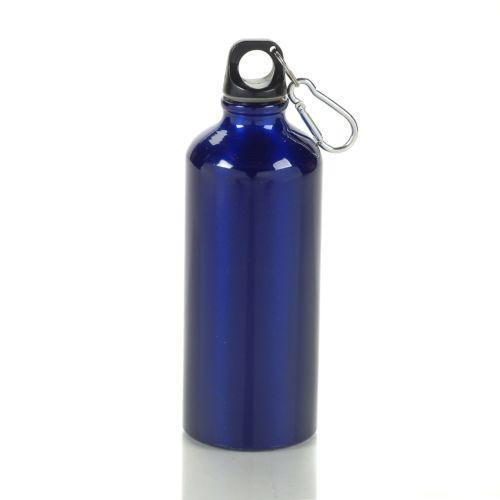 Water Bottles In Bulk 81